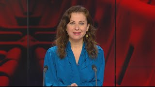 Film show: Balzac's biting social commentary comes to life on the screen • FRANCE 24 English
