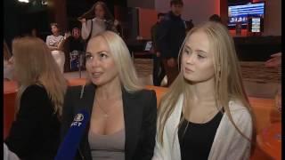 """Предпремьерный показ фильма """"Дуэлянт"""""""