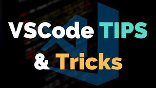 VSCode Tips & Tricks | Flutter | 20 Useful Shortcuts