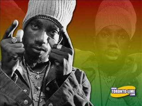 Get To The Point - Sizzla