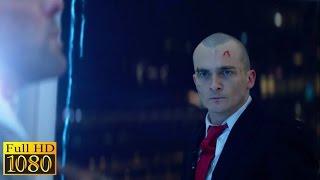 Hitman Agent 47 (2015) - Agent 47 Vs John Smith | Final Fight Scene (1080p) FULL HD