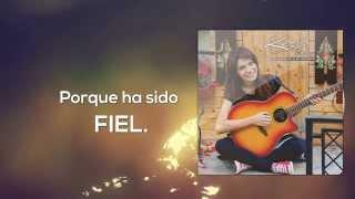 Keyla Valdes -
