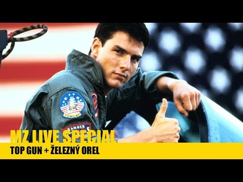 moviezone-live-special-top-gun