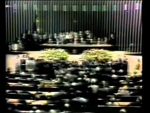 CENAS DA NOVELA O MARAJA 1993