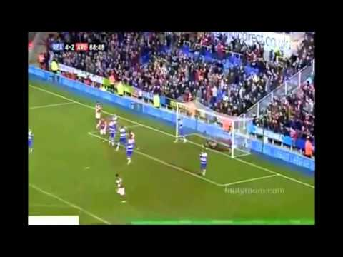 Chelsea vs. Manchester United - Football Match Report - October 30 ...