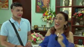 INAY - EB LENTEN FULL EPISODE