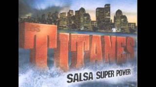 Download DESCRIBELA POR FAVOR DESCRIBELA TITANES DE LA SALSA MP3 song and Music Video