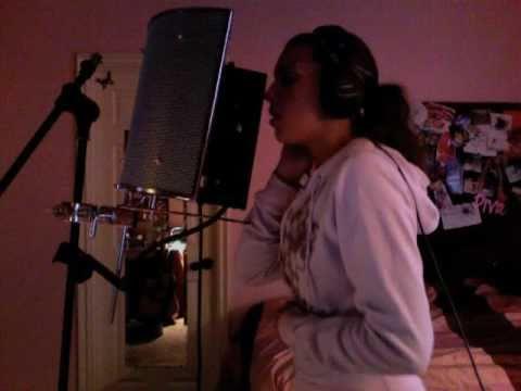 Tori Kelly - A Cappella #4