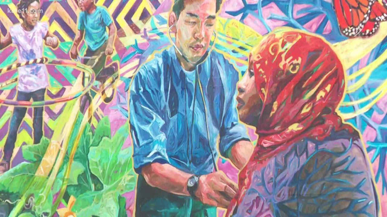 Digital Dive: Is racism a public health crisis?