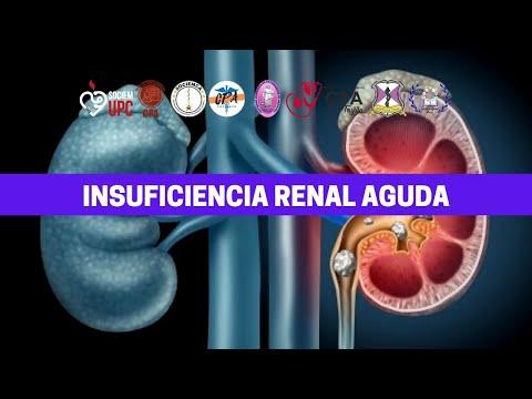 insuficiencia-renal-aguda