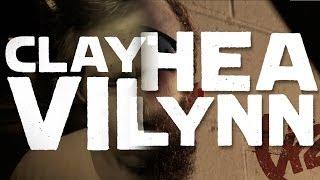 K2 Skeeze: The Movie 2013 - P1 - Clayton Vila & Shea Flynn
