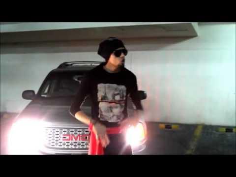 Bilal Saeed - Ku Ku (feat. Dr. Zeus Young Fateh) REHAN ASIF