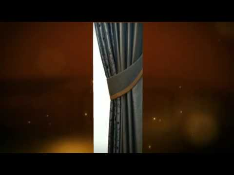 Curtain Cleaning Melbourne Cleaning Services