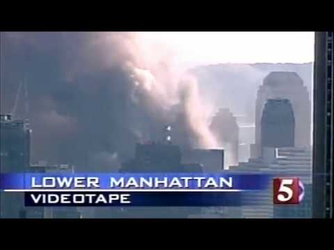 (WTC 7) The free fall collapse of World Trade Center Building 7