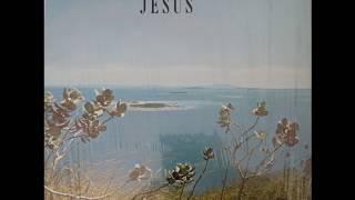 """Pr Pascual Peña LP """"Precioso Nombre De JESUS"""""""