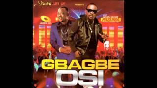 Wasiu Alabi Pasuma - Gbagbe Osi