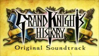Grand Knights History OST 2-14 Outlying Region thumbnail