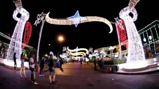 Video BIG SWITCH ON 2016 at SOHO Square Sharm El Sheikh. download MP3, 3GP, MP4, WEBM, AVI, FLV Agustus 2017