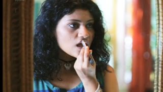 Video Konkana Sen Sharma | Ek Je Aachhe Kanya Bengali Scene | Part 12 download MP3, 3GP, MP4, WEBM, AVI, FLV Agustus 2017