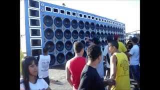 CAMINHÃO NERVOSO DO GATO DA PESADELO SOUND ( DJ LOUCO )