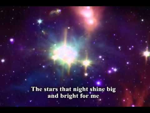 Bee Gees  Cherry Red with lyrics