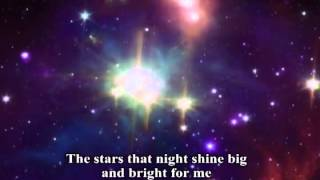 Bee Gees  Cherry Red with lyrics mp3