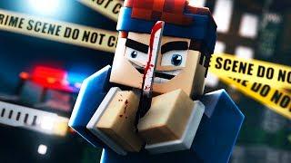 WÜRDEST DU MIR VERTRAUEN? | Minecraft Murder