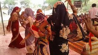 Rajendra chetany bhagvat gram tisah (mainpuri) mobile number 9758138583