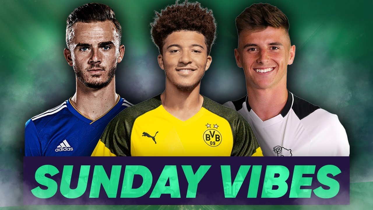 is-jadon-sancho-the-best-young-prospect-in-europe-sundayvibes