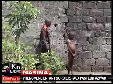 Bana poto ba kangi mutu abomi charly mobutu regardez eyindiiii - 2 3