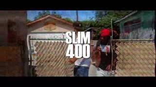 "Slim 400 ""Bruisin"" Feat. YG & Sad Boy Loko"
