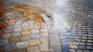 Kathy's Song with Lyrics - Simon & Garfunkel