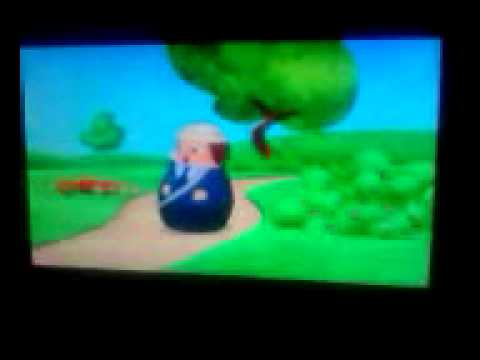 Higglytown Heroes - Twinkle, Twinkle Little Fish/All The Wrong Moves