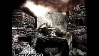 AZAD feat.Kool Savas OutRo (original)