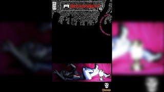 #комикс Комиксы - Я Зомби - IZombie - выпуск 5