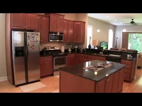 "3609 Ohio Avenue Tampa FL 33611 ""Tampa House For Sale"""