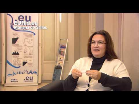 .EU Domains - Buy .EU Domain At Roadrunner Domains!