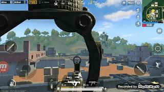 Funny moments part one