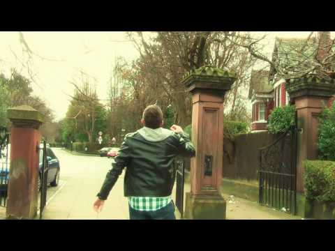The Last Gambados  'Leafspring' Video