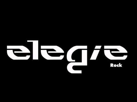 Elegie - Dej mi království (DEMO 2017)