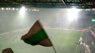 O Mundo Sabe Que...  SPORTING vs Porto 2/1/2015