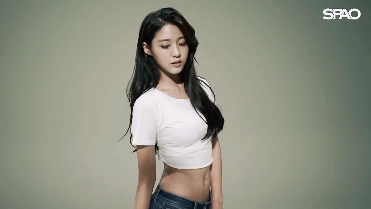 Seolhyun AOA CF 2016 설현 CF 모음