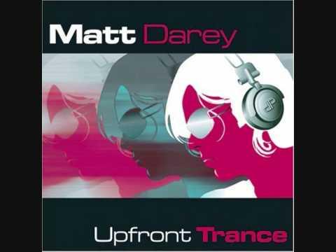 matt darey liberation ( fly like an angel) classic euphoria version