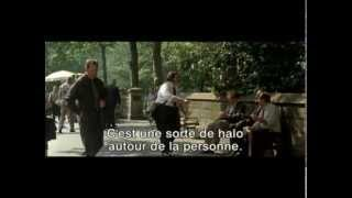Et après (Afterwards) (2009)