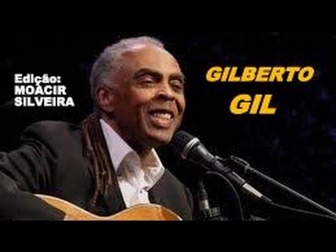 DRÃO (letra e vídeo) com GILBERTO GIL, vídeo MOACIR SILVEIRA