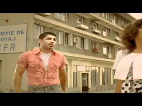 Akcent - Lets Talk About It.FLV.mp4