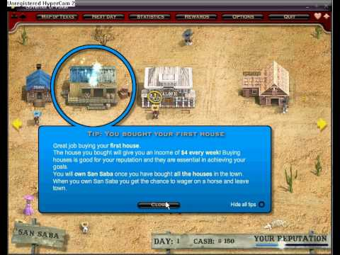 Governor of poker 2 pc cheat engine