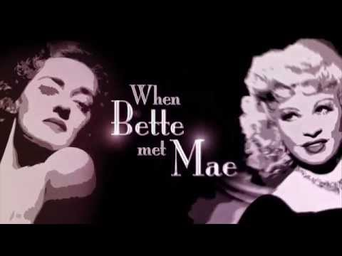 When Bette Met Mae: Official Trailer