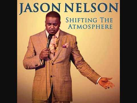 SHIFTING THE ATMOSPHERE - JASON NELSON.wmv
