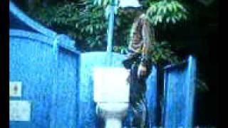 Gambar cover super trap trans tv - jebakan toilet umum (lucu bangeeeeeeth).avi
